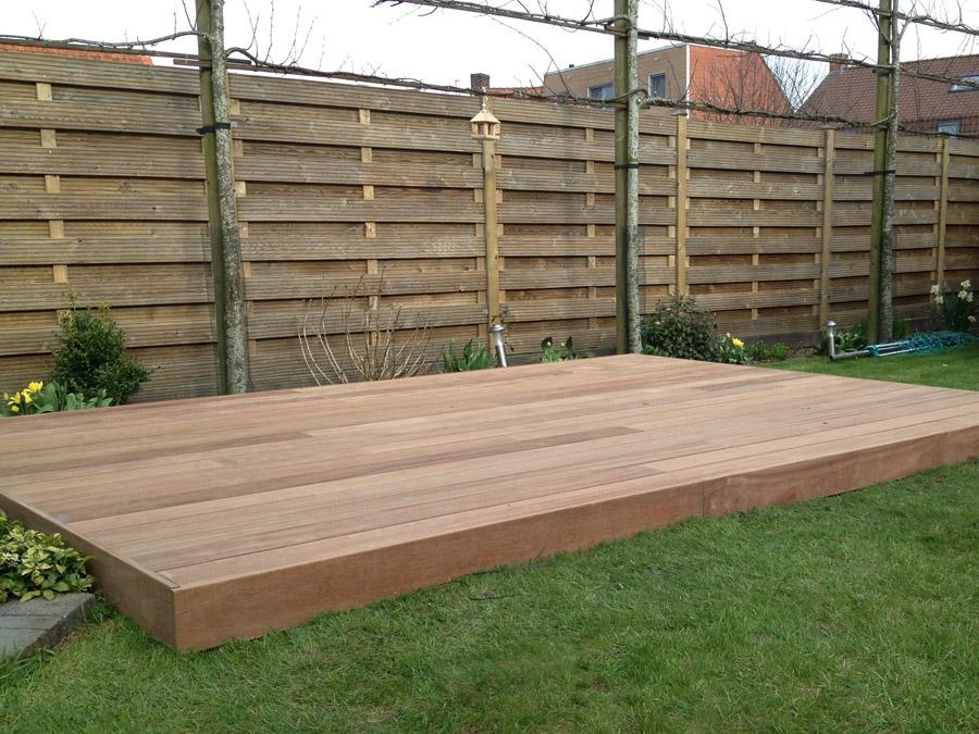 houten-terras-9-01