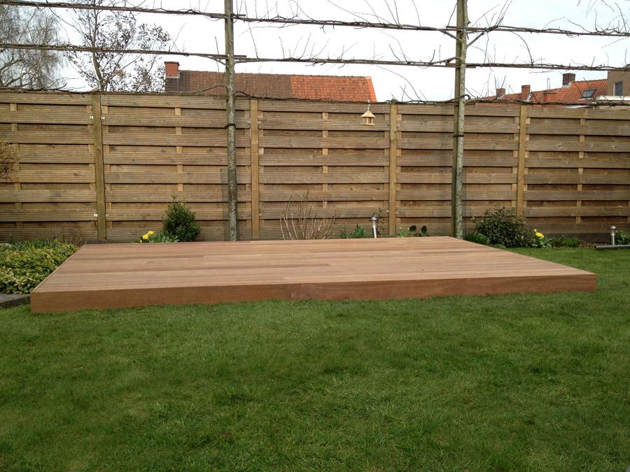 houten-terras-9-02