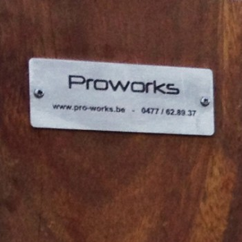 contact-proworks