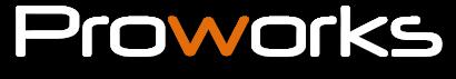 Pro-works